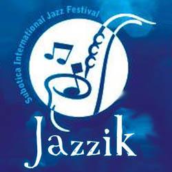 Jazzik blue 250
