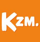 KZM-142