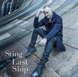 Sting last ship 250