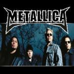 Metallica – novi album sledeće godine