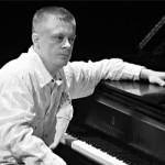 Jazzik 2013 – Matija Dedić Trio