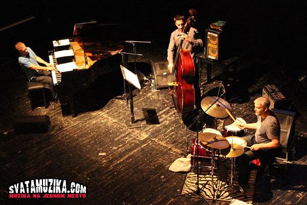 Matija-Dedic-Trio-2013