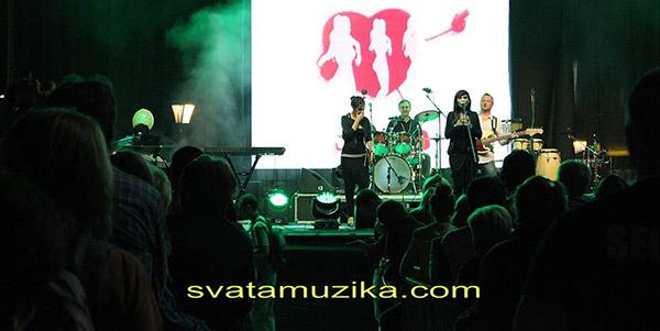 dan-grada-Subotica-Perpetuum Mobile band 2013