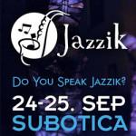 Jazzik festival 2013 – press