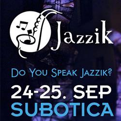 jazzik-2013-baner