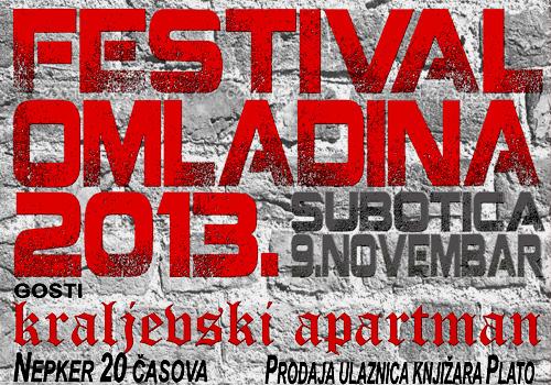 festival-omladina-2013-plakat