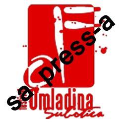 festival-omladina-press-250