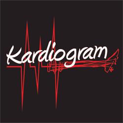 kardiogram-250