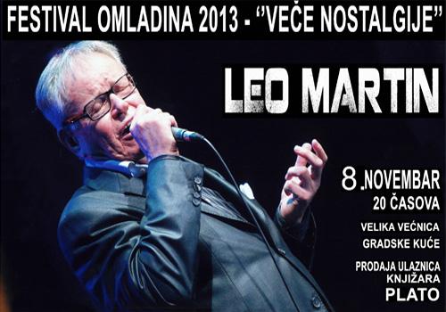 leo-martin-2013-omladina