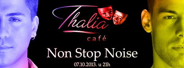 non-stop-noise-600