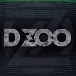 D-ZOO-250