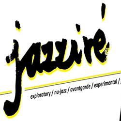 jazzire-festival-250