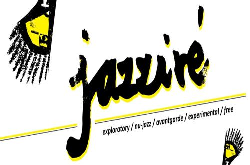 jazzire-festival-500