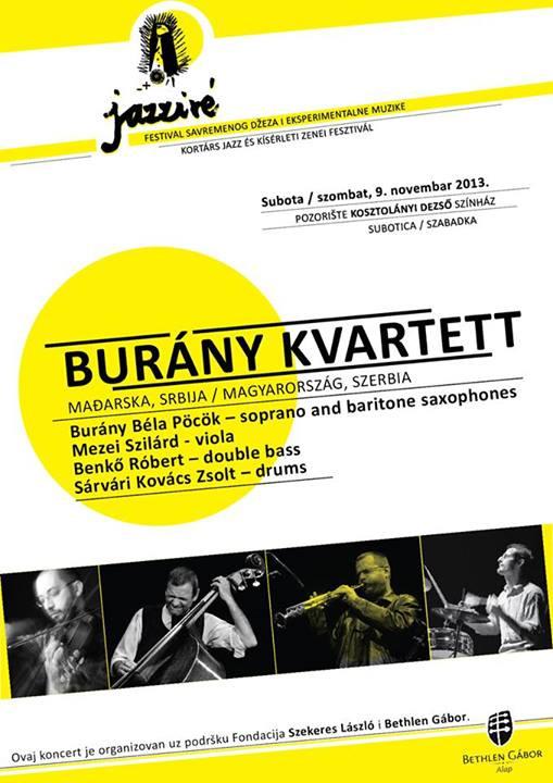 jazzire-festival-burany-plakat