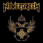 grupa Nevergreen objavljuje album u februaru 2014