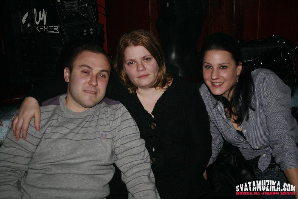 grupa Svar – Club Mladost januar 2014 899