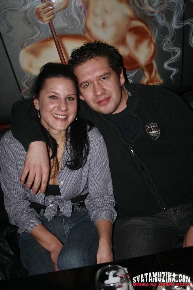 grupa Svar – Club Mladost januar 2014 902