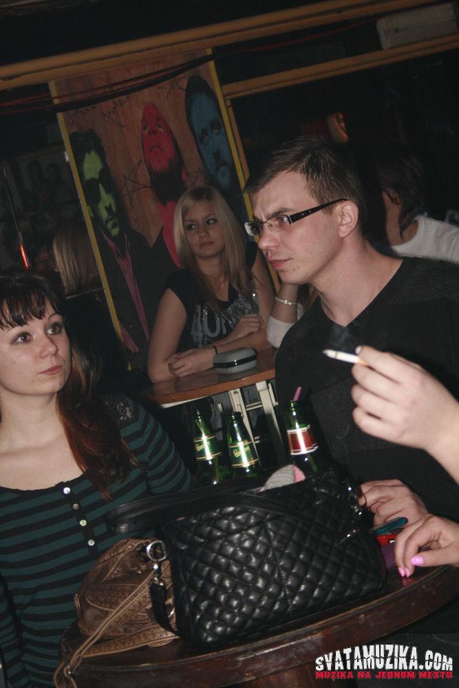 grupa Svar – Club Mladost januar 2014 925