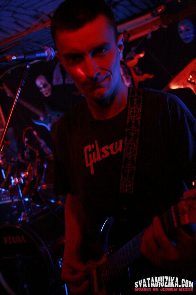 grupa Svar – Club Mladost januar 2014 926