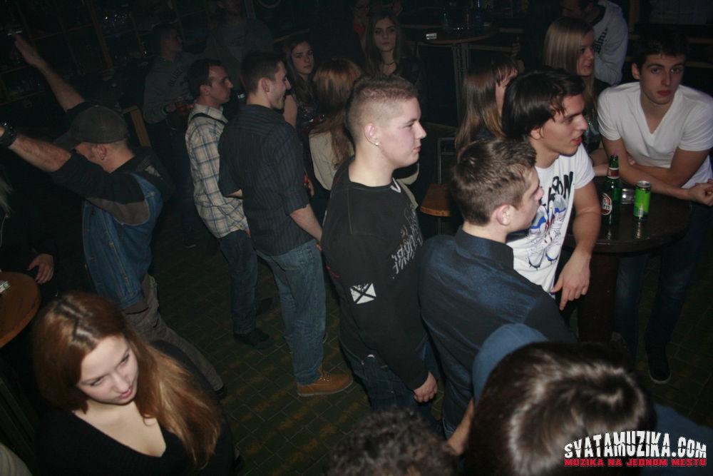 grupa Svar – Club Mladost januar 2014 958