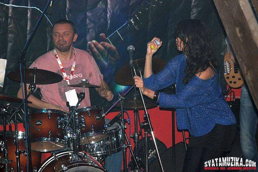 koncert u cast Goranu Nimcevicu 2014 35