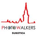 photowalkers-125-baner