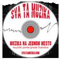 svatamuzika-125-baner