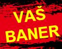 vas-baner-125