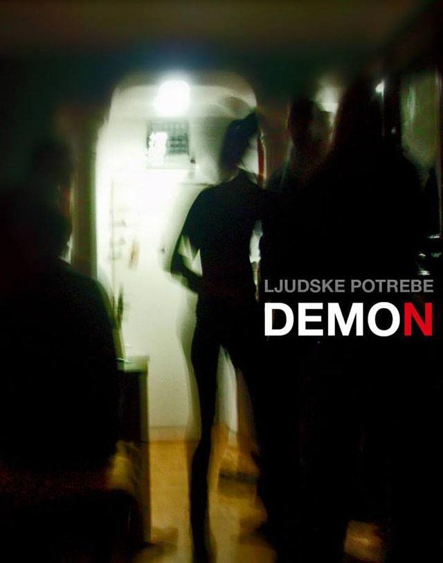 Demon-ljudske-potrebe