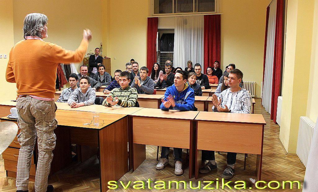 Firchie – Muzicka skolja Subotica 05