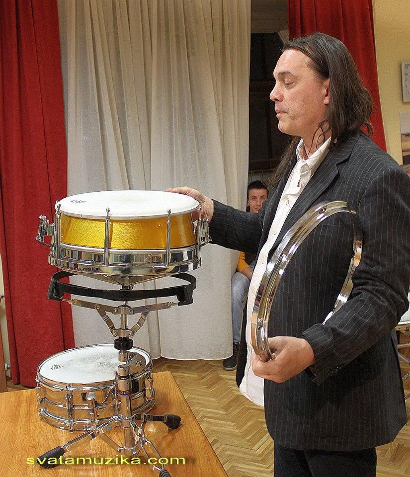 Firchie – Muzicka skolja Subotica 07