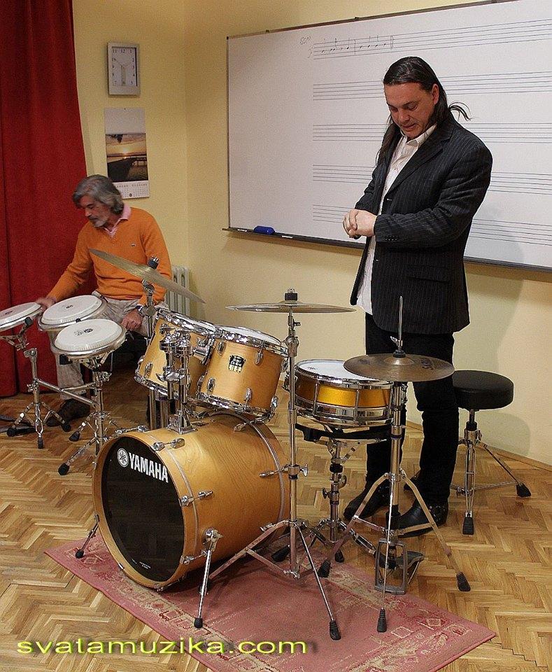 Firchie – Muzicka skolja Subotica 10