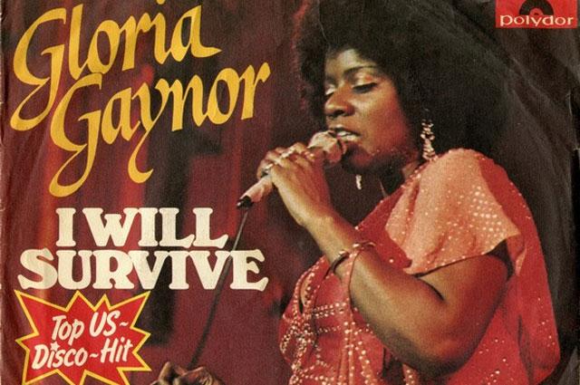 Gloria-Gaynor-I-Will-Survive-640-isatknuta