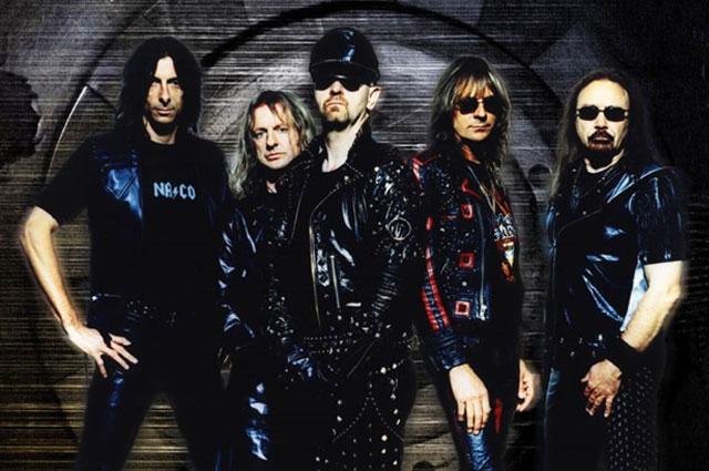 Judas-Priest-640