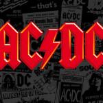 AC/DC započinje rad na novom albumu