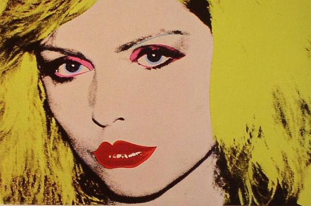 blondie-2014-640