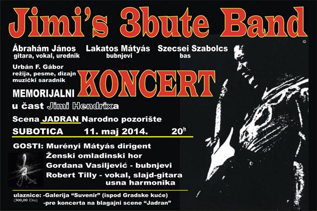 jimi-hendrix-koncert