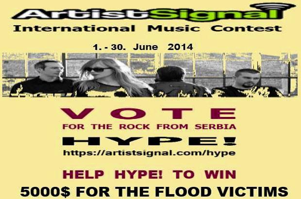 vote-hype-620