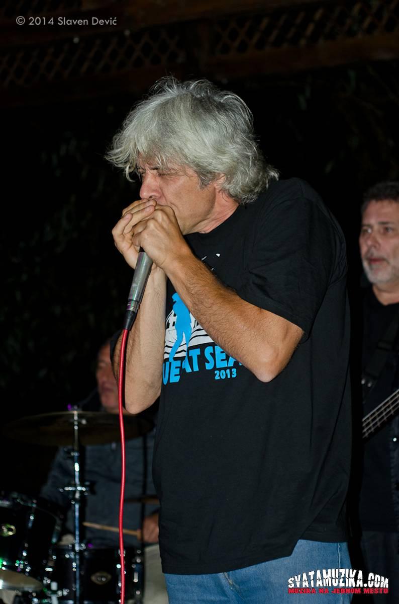 Blues Party 2014 17