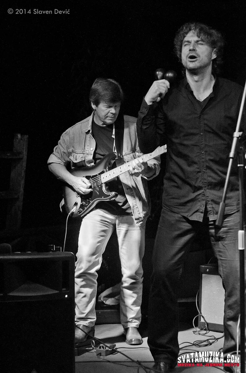 Blues Party 2014 20