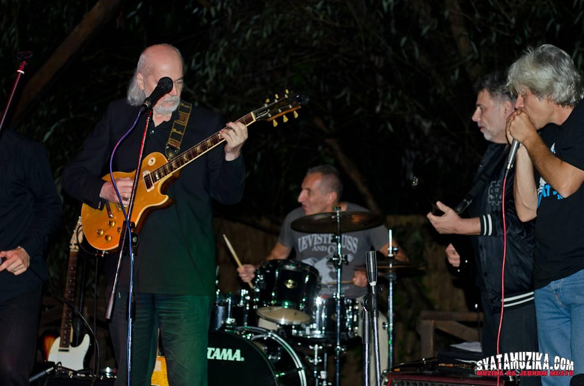 Blues Party 2014 21