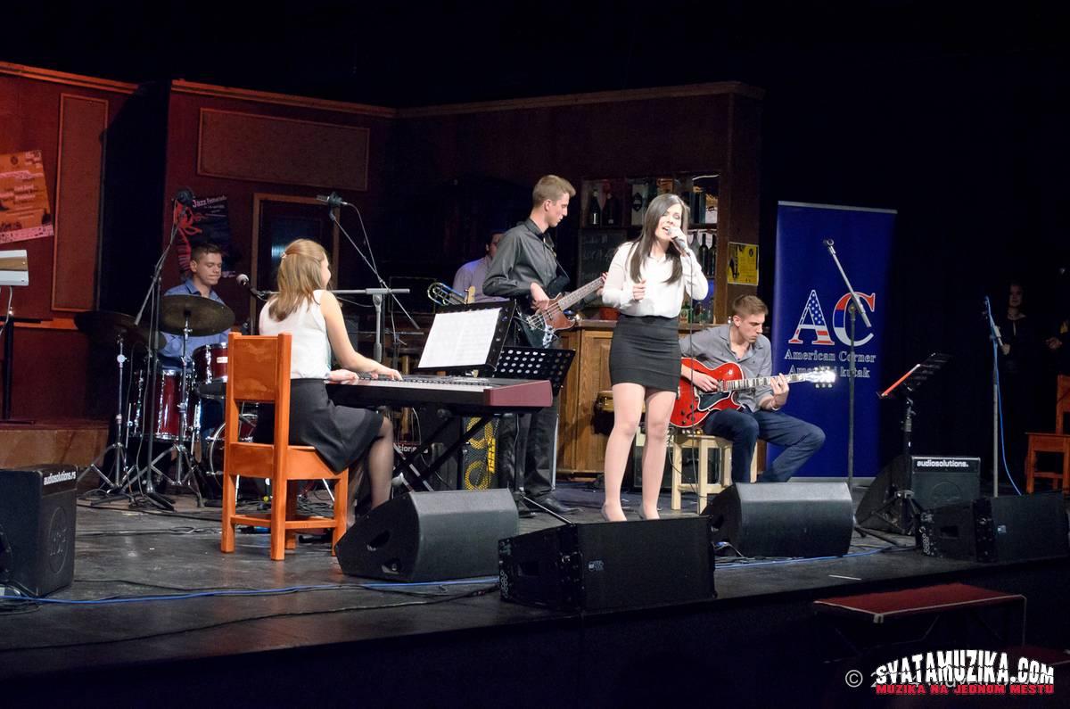 Jazzik 2014 1-1