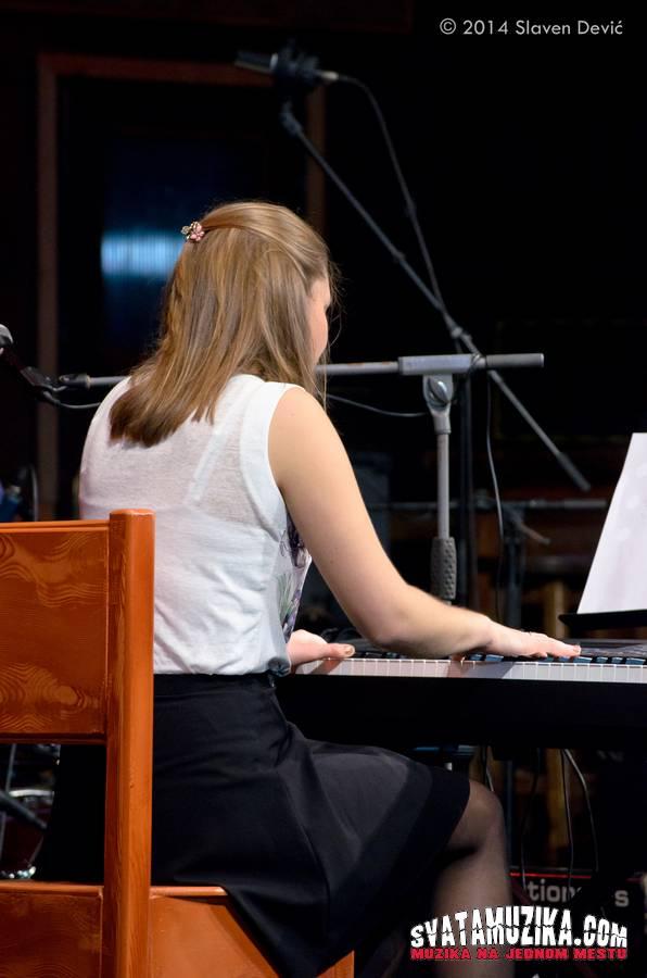 Jazzik 2014 1-11