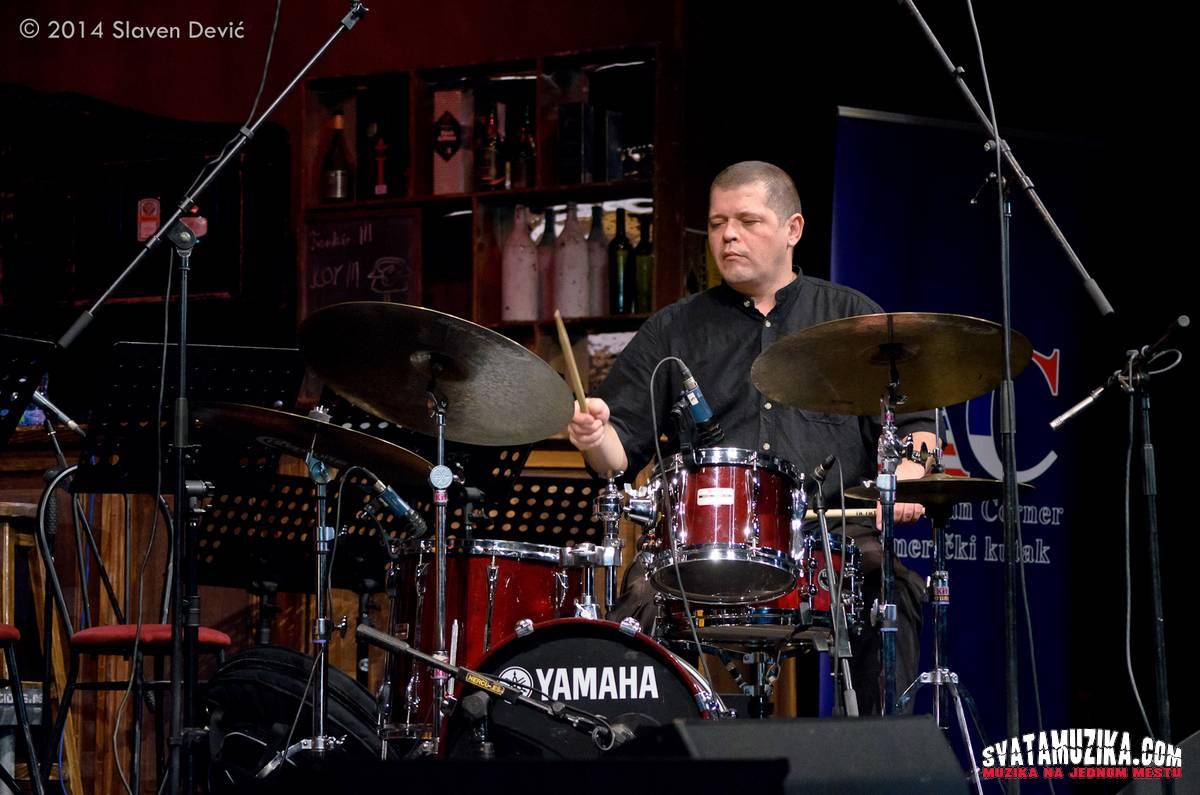 Jazzik 2014 14