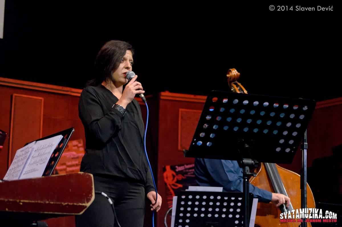 Jazzik 2014 18