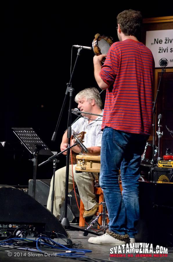 Jazzik 2014 2-1