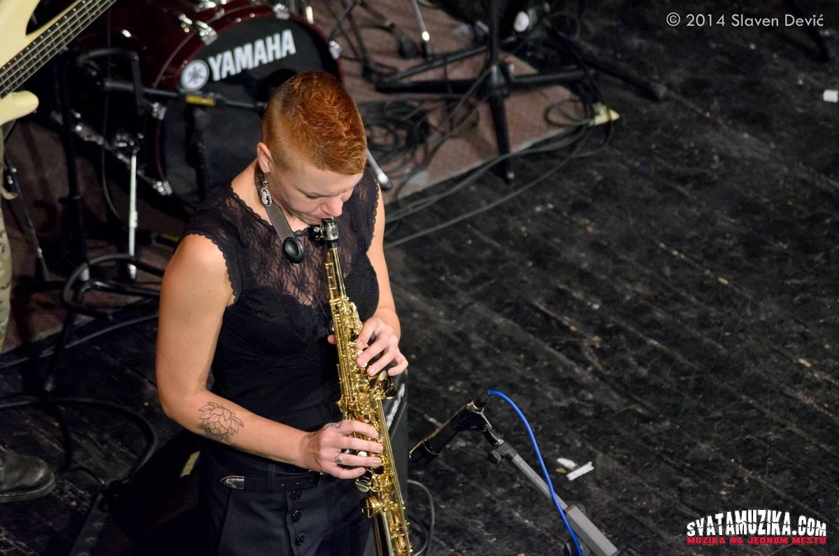 Jazzik 2014 2-13