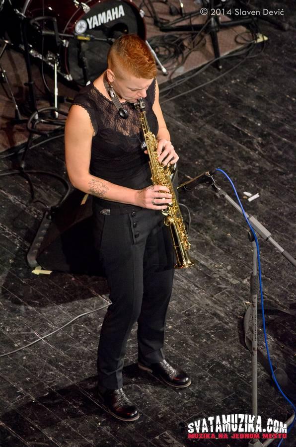 Jazzik 2014 2-14