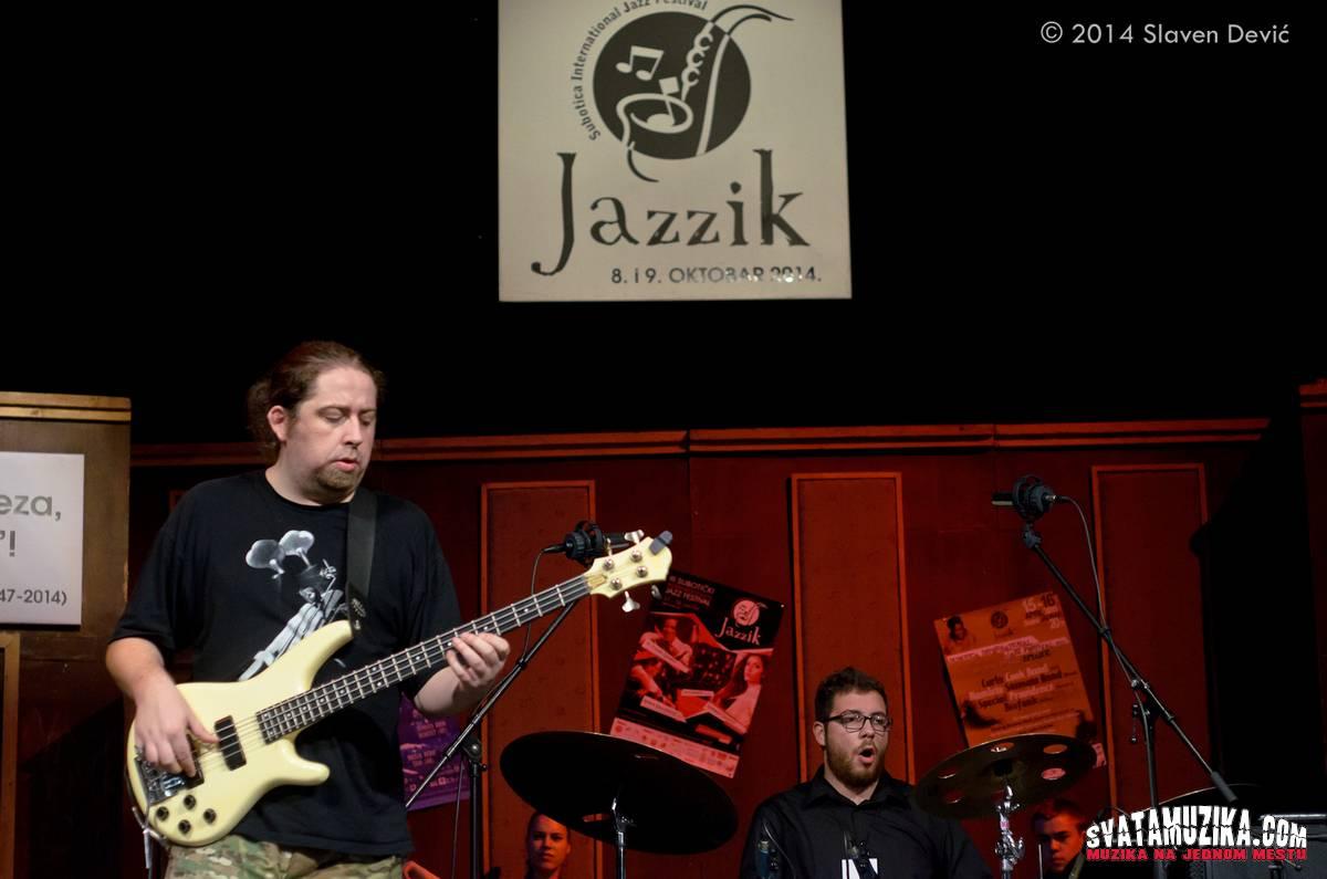 Jazzik 2014 2-18