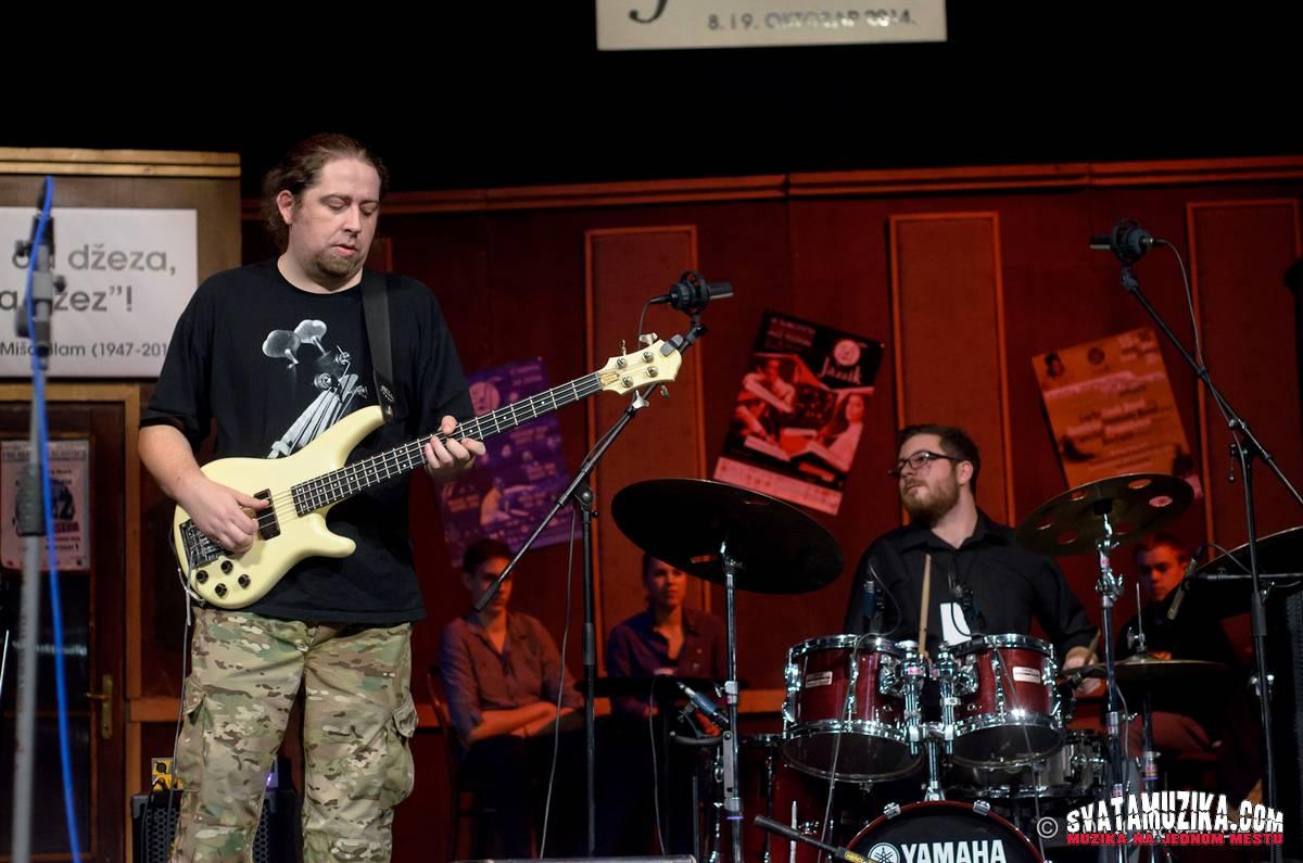 Jazzik 2014 2-21